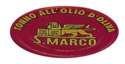 S.MARCO
