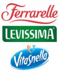 FERRARELLE-LEVISSIMA-VITASNELA