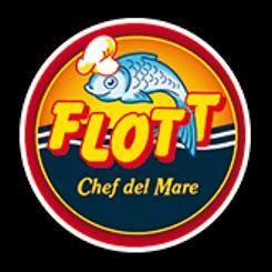 FLOTT