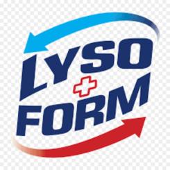 LISOFORM
