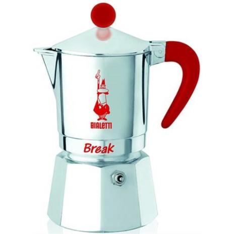 CAFF.BREAK RED 06x6tz