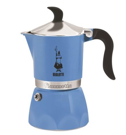 CAFF.FIAMMETTA GREEN 06x3tz