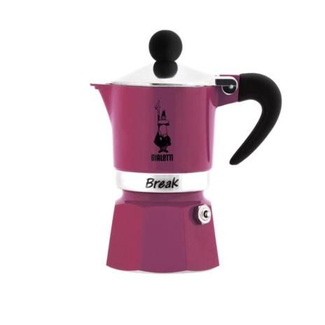 CAFF.BREAK FUCSIA 06x3tz