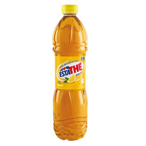 ESTATHE' LIMONE LT.1,500x6