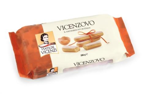 VICENZOVO 12x0.200