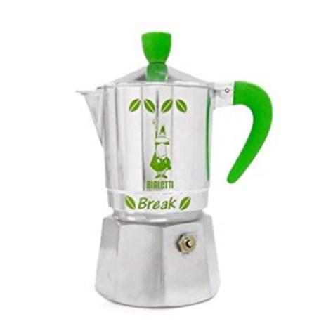CAFF.BREAK GREEN  06x3tz