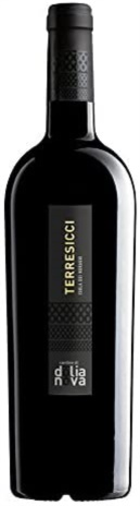 TERRESICCI ROSSO IGT 06x0,750