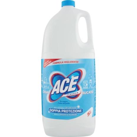 ACE CANDEGGINA CLASSICA 5 LT