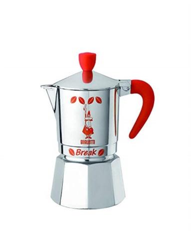 CAFF.BREAK ORANGE 06x3tz