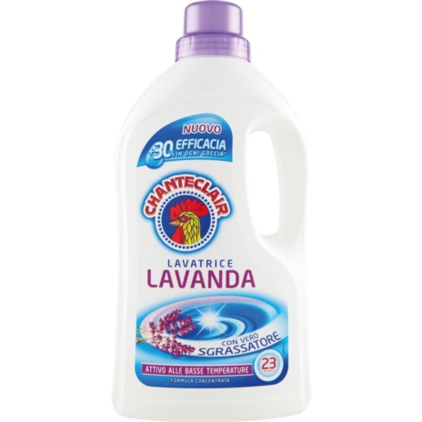 Chanteclair LAV.LAVANDA     LV23   ML.1500