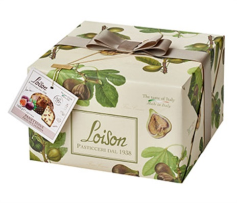 PANETTONE TOP FICO GR.1000x6