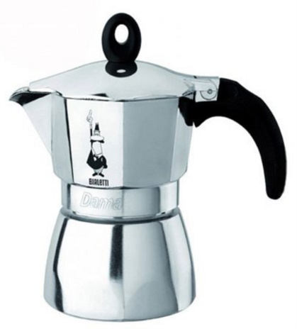 CAFF.NEW DAMA  06x2tz