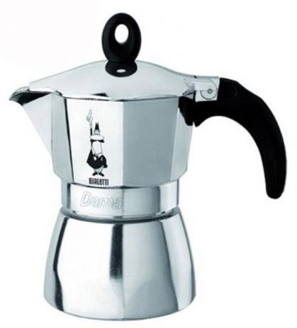 CAFF.NEW DAMA 06x6tz
