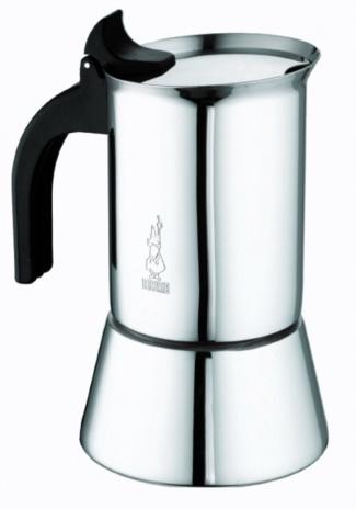 CAFF.VENUS INDUCTION 06x10tz