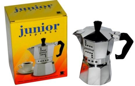 CAFF.JUNIOR  06x12tz