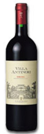 VILLA ANTINORI 06x0,750