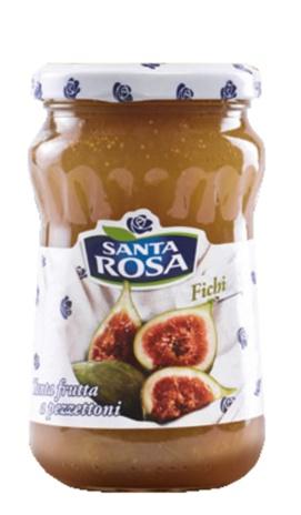 CONF.S.ROSA FICHI 12x0,350