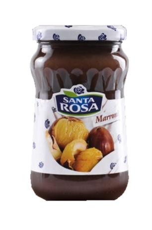 CONF.S.ROSA MARRONI 12x0,350
