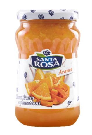 CONF.S.ROSA ARANCE 12x0,350