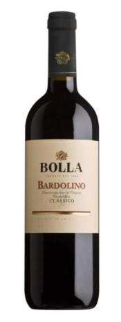 BARDOLINO CLASS BOLLA 24x0,375