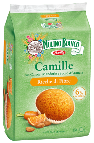 CAMILLE MULINO BIANCO 08x0,304