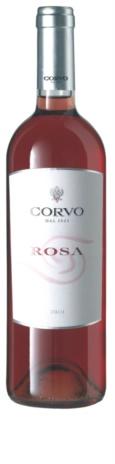CORVO ROSE'  06x0,750