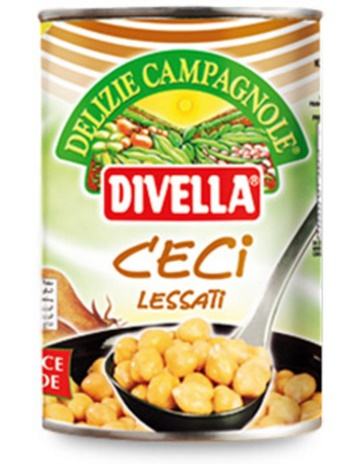 CECI DIVELLA 24x0,400