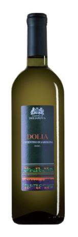 VERMENTINO DOLIANOVA  06x0.75