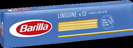 LINGUINE BAR.N.13 35x0,500
