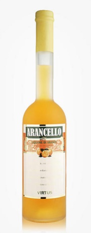 ARANCELLO DI SICILIA 06x0,700