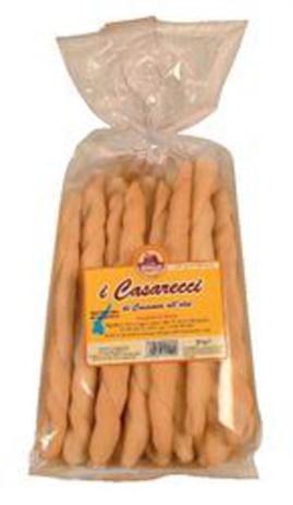 GRISSINI CAS.CLASSICI 12x0.200