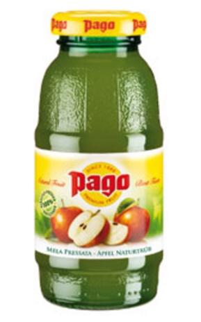 SUCCHI PAGO MELA  12x0,200