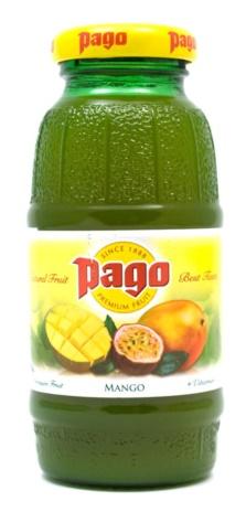 SUCCHI PAGO MANGO+MAR.12x0,200