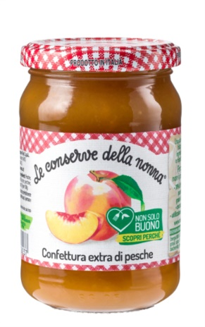 CONFETTURA DI PESCA 12x0,300