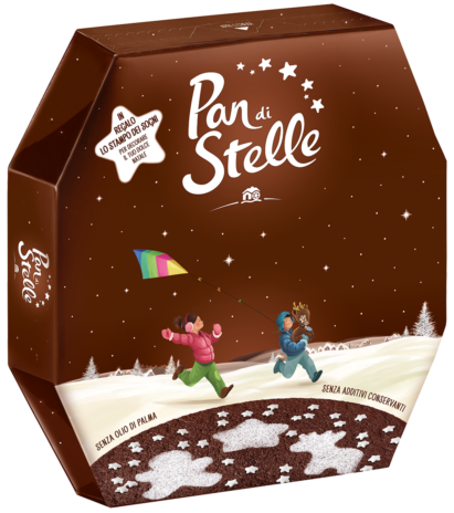 TORTA PAN DI STELLE 04x0,435
