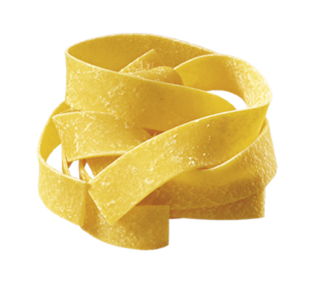 PAPPARDELLE 7 STELLE 20x0,250