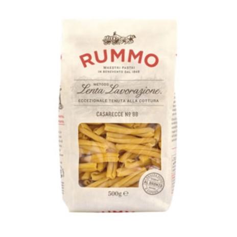 CASERECCE RUMMO N.88 16x0,500