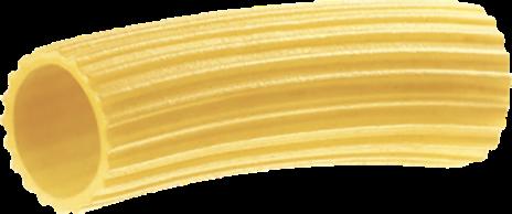 RIGATONI BARILLA N.89 30x0,500