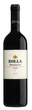 BARDOLINO BOLLA       06x0.750