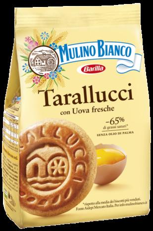 TARALLUCCI MULINO.B.12x0,350