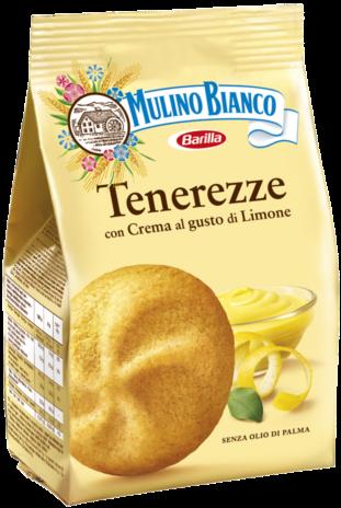 TENEREZZE LIMONE M.B..10x0,200