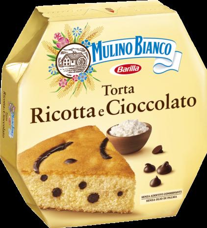 TORTA RICOTTA E CIOCCOLATO  04x0,475