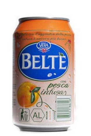 BELTE' PESCA LAT. LT.0,33x24