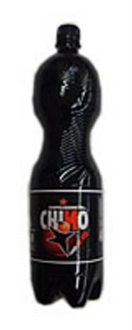 CHINOTTO VERA 06x1,500