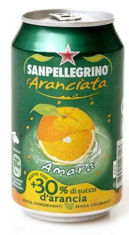 ARANC.AMARA S.PELL.24x0,330