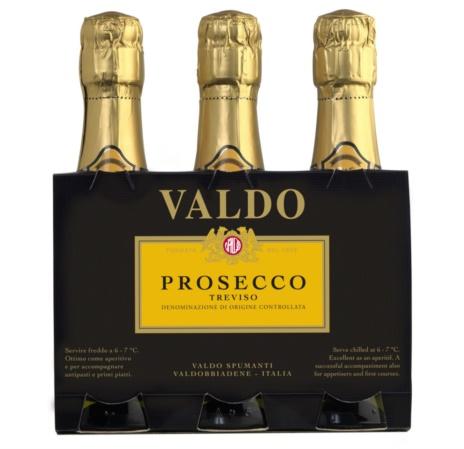 PROSECCO QUINTINI VALDO 24x0,200