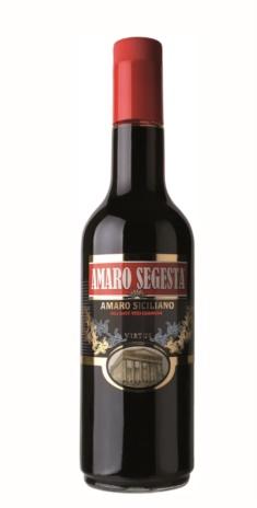AMARO SEGESTA 06x0,700