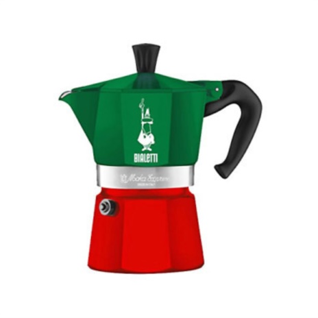 CAFF.MOKA EXP.ITALIA  06x3tz
