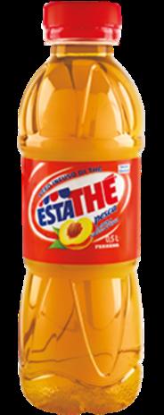 ESTATHE' PESCA 12x0,500