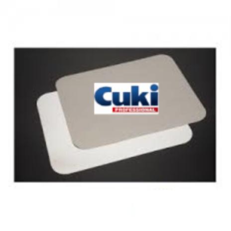 COPERCHIO CUKI R58L CCP CK1000